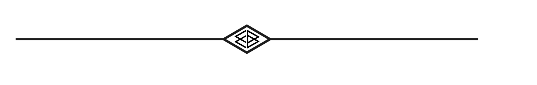 separator2